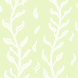 vine-pattern2